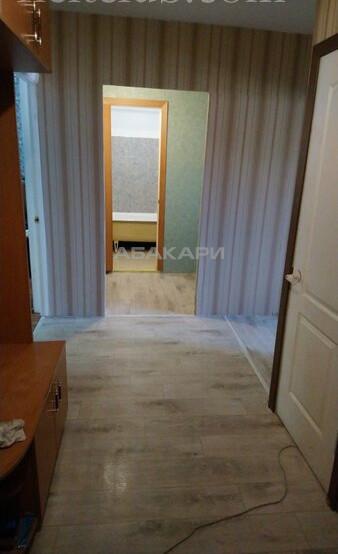 2-комнатная Устиновича Зеленая роща мкр-н за 15500 руб/мес фото 6