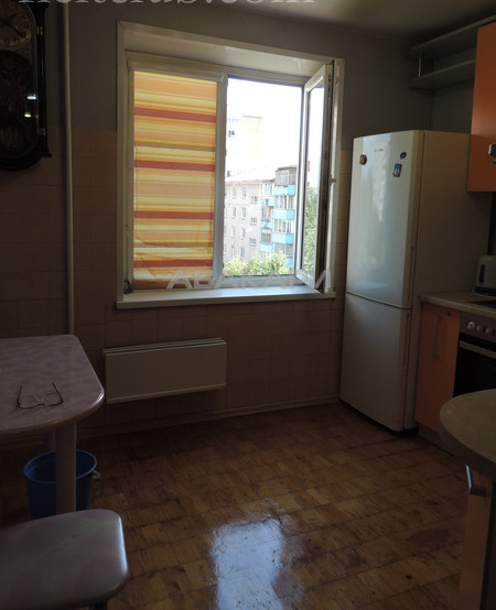 2-комнатная Менжинского Новосибирская ул. за 16500 руб/мес фото 1