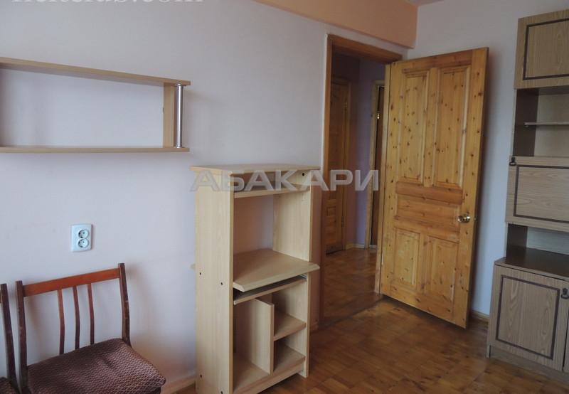 2-комнатная Менжинского Новосибирская ул. за 16500 руб/мес фото 6