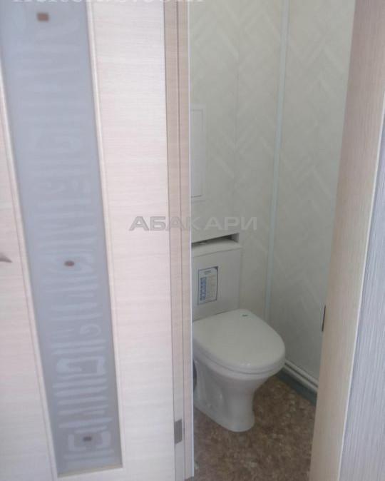 гостинка Джамбульская Зеленая роща мкр-н за 8500 руб/мес фото 2