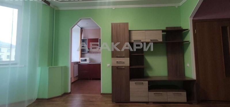 1-комнатная Юности ДК 1 Мая-Баджей за 15500 руб/мес фото 2