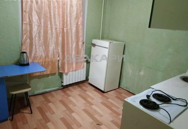 1-комнатная Борисевича Шинников мкр-н за 11000 руб/мес фото 4
