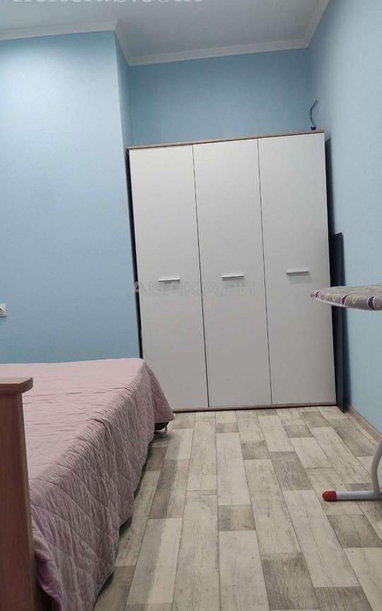 1-комнатная Юности ДК 1 Мая-Баджей за 15500 руб/мес фото 7