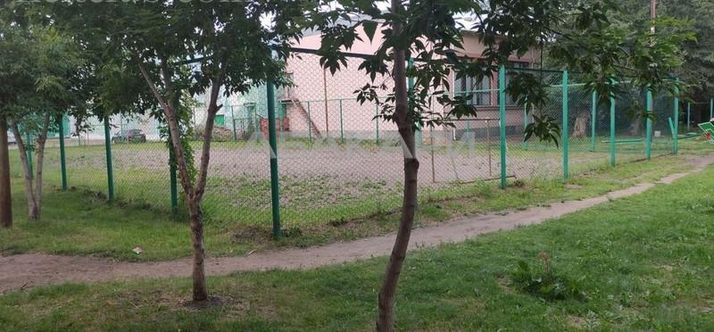 1-комнатная Юности ДК 1 Мая-Баджей за 15500 руб/мес фото 9