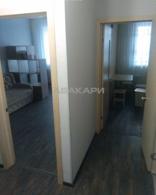 1-комнатная Карамзина Пашенный за 15000 руб/мес фото 5