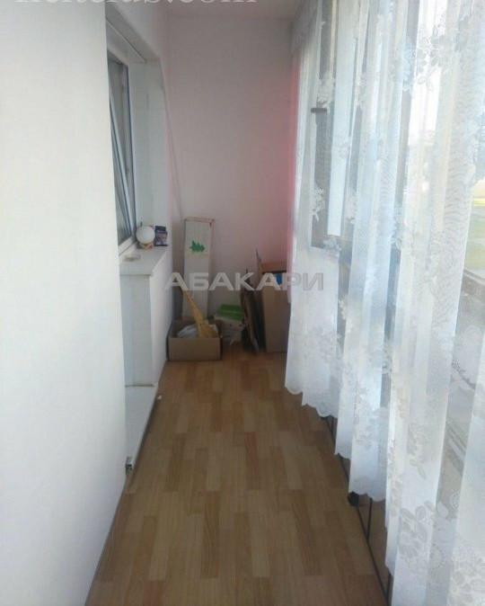1-комнатная Карамзина Пашенный за 15000 руб/мес фото 10