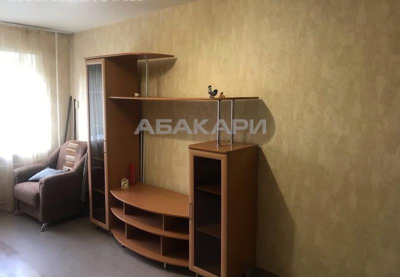2-комнатная Казарменный переулок Центр за 18000 руб/мес фото 6