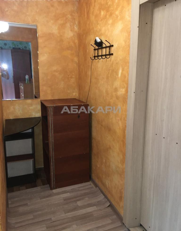 1-комнатная Энергетиков Энергетиков мкр-н за 11000 руб/мес фото 2