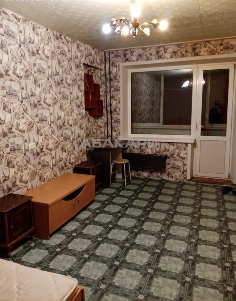 1-комнатная Щорса Первомайский мкр-н за 13500 руб/мес фото 6