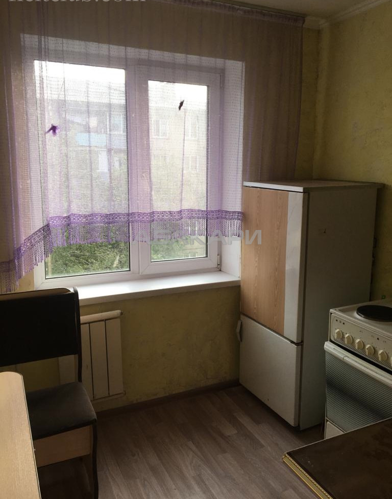 1-комнатная Энергетиков Энергетиков мкр-н за 11000 руб/мес фото 8