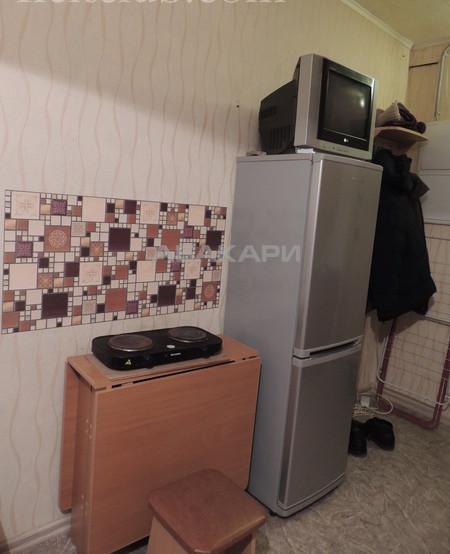 гостинка Королева Эпицентр к-т за 10000 руб/мес фото 7