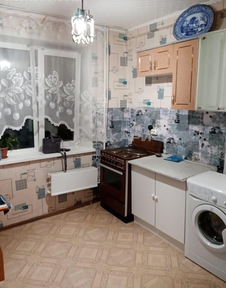 1-комнатная Щорса Первомайский мкр-н за 13500 руб/мес фото 4