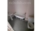 2-комнатная Светлогорский переулок 11 6 за 17 000 руб/мес