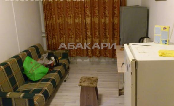 гостинка Свободный проспект ГорДК ост. за 9500 руб/мес фото 4