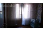 1-комнатная Алексеева 4 6 за 15 000 руб/мес