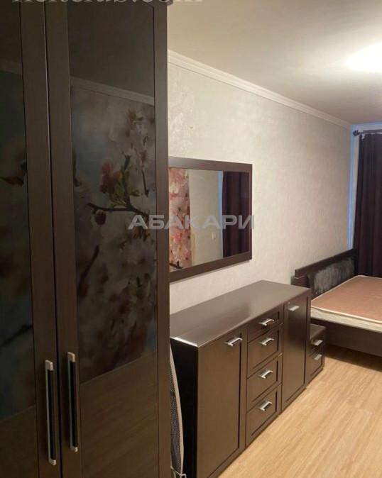 3-комнатная Транзитная Первомайский мкр-н за 22000 руб/мес фото 5