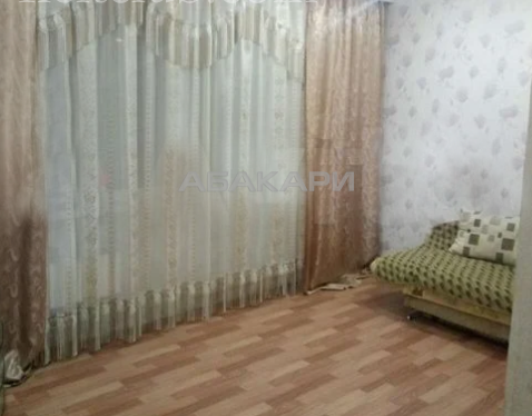 1-комнатная Словцова Ветлужанка мкр-н за 15500 руб/мес фото 5