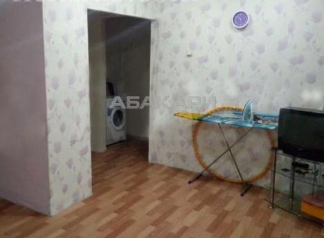 1-комнатная Словцова Ветлужанка мкр-н за 15500 руб/мес фото 4