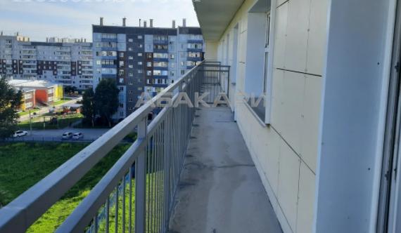 2-комнатная Светлогорский переулок Планета ост. за 17000 руб/мес фото 5