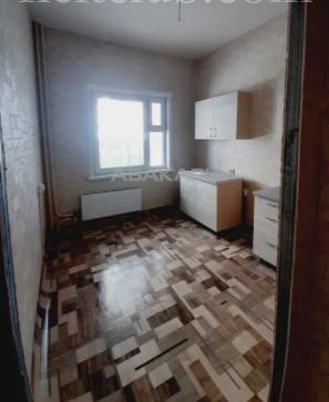 2-комнатная Светлогорский переулок Планета ост. за 17000 руб/мес фото 2