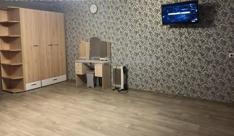 1-комнатная Воронова Ястынское поле мкр-н за 21000 руб/мес фото 2