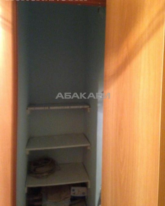 1-комнатная Парашютная Хлебозавод ост. за 14000 руб/мес фото 10