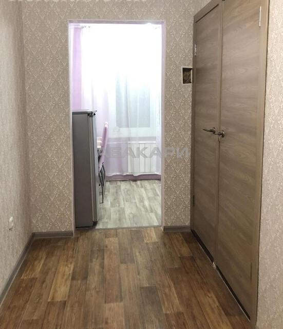 1-комнатная Воронова Ястынское поле мкр-н за 21000 руб/мес фото 10
