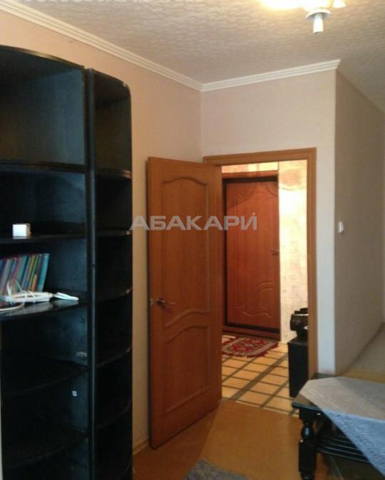 1-комнатная Парашютная Хлебозавод ост. за 14000 руб/мес фото 4