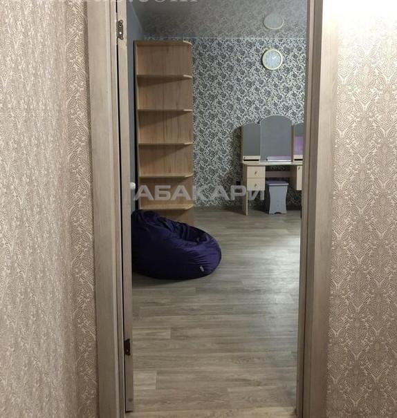 1-комнатная Воронова Ястынское поле мкр-н за 21000 руб/мес фото 5