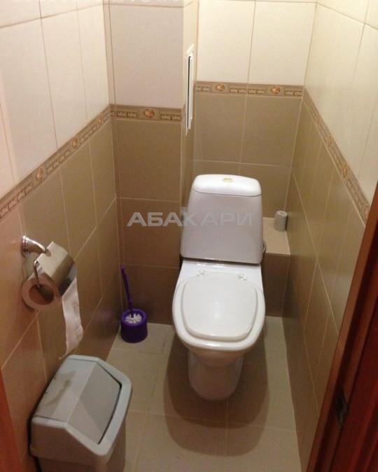 1-комнатная Парашютная Хлебозавод ост. за 14000 руб/мес фото 7