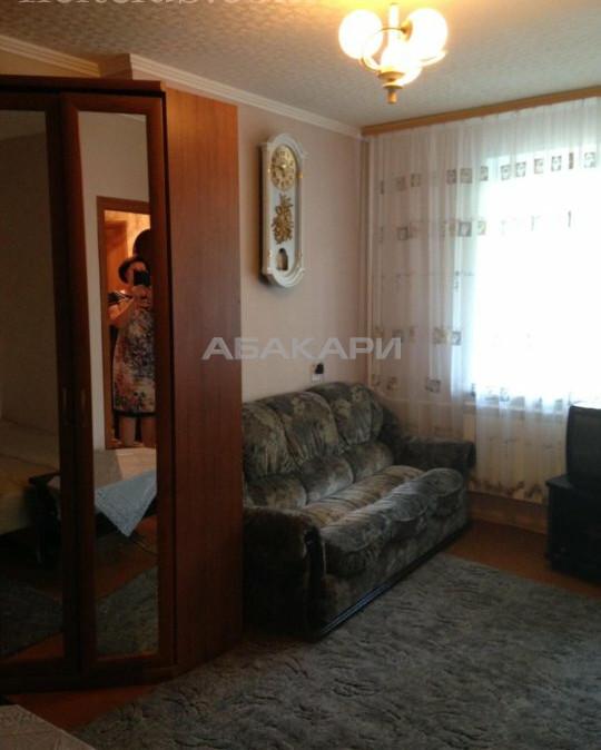 1-комнатная Парашютная Хлебозавод ост. за 14000 руб/мес фото 3