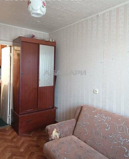 гостинка Спортивная Черемушки мкр-н за 7000 руб/мес фото 6