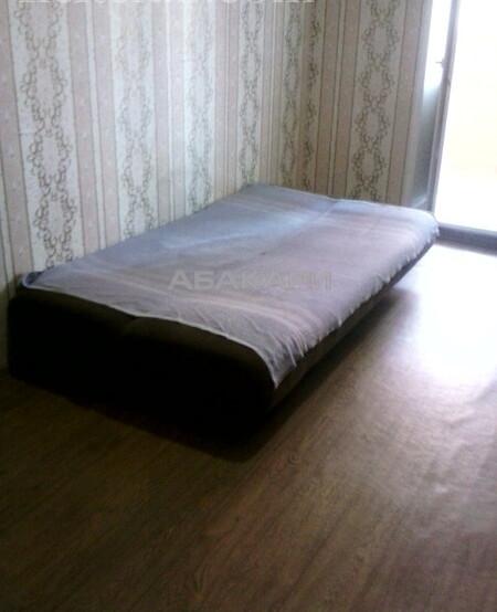 1-комнатная 2-я Огородная Студгородок ост. за 14000 руб/мес фото 4