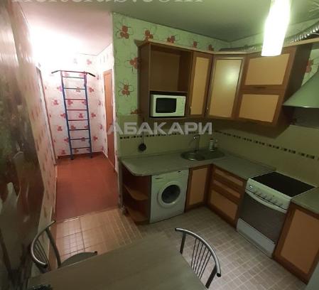 3-комнатная Взлётная Взлетка мкр-н за 35000 руб/мес фото 9