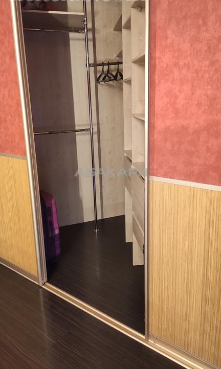 2-комнатная Алексеева Взлетка мкр-н за 50000 руб/мес фото 4