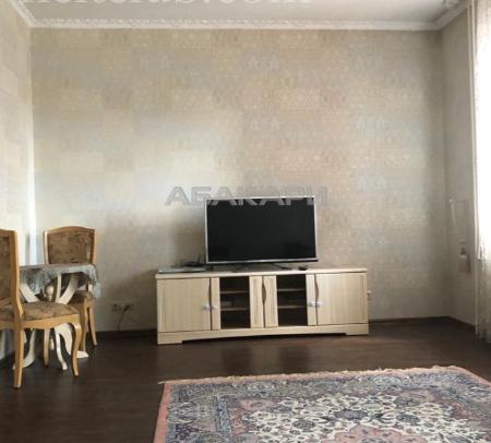 3-комнатная проспект Мира Центр за 50000 руб/мес фото 7
