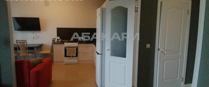 1-комнатная Судостроительная Пашенный за 18000 руб/мес фото 4
