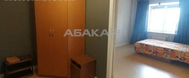 1-комнатная Судостроительная Пашенный за 18000 руб/мес фото 11