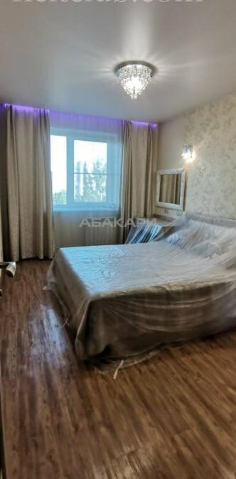 4-комнатная Весны Взлетка мкр-н за 40000 руб/мес фото 10