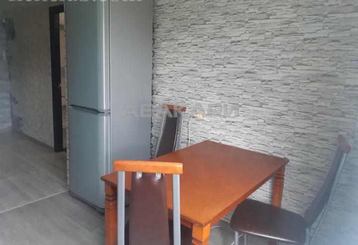 1-комнатная Комсомольский проспект Северный мкр-н за 17000 руб/мес фото 7