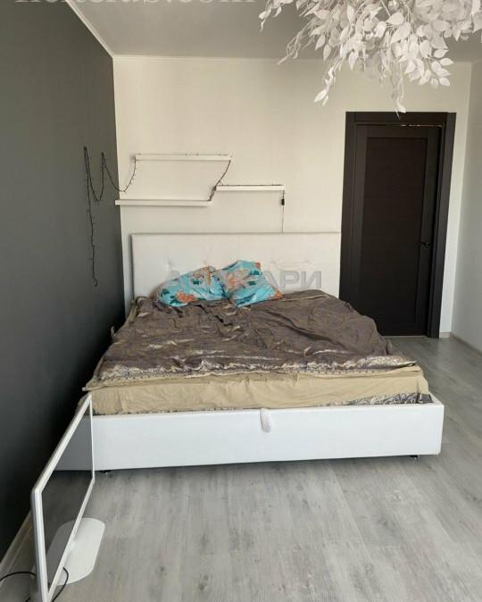 2-комнатная Новосибирская Новосибирская ул. за 32000 руб/мес фото 2