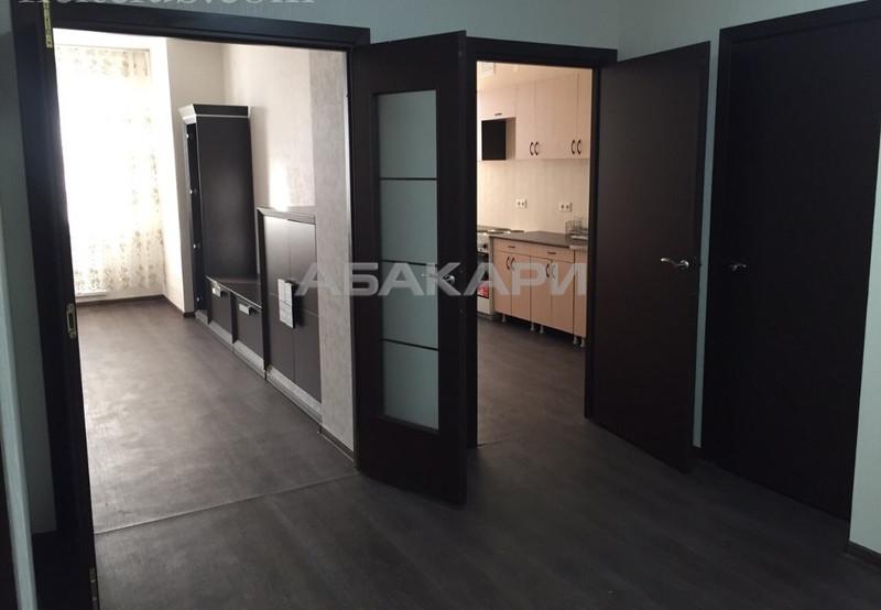 1-комнатная Краснодарская Зеленая роща мкр-н за 22000 руб/мес фото 5
