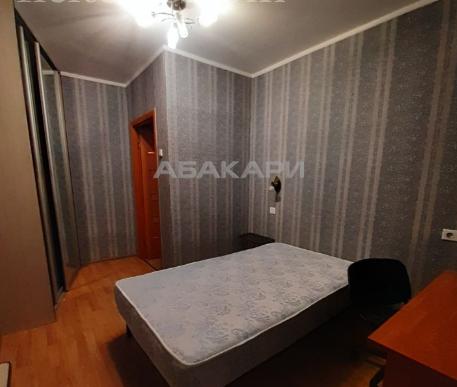 3-комнатная Взлётная Взлетка мкр-н за 35000 руб/мес фото 2