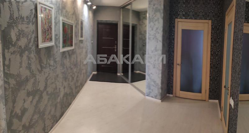 2-комнатная Алексеева Взлетка мкр-н за 50000 руб/мес фото 8