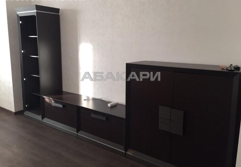 1-комнатная Краснодарская Зеленая роща мкр-н за 22000 руб/мес фото 2