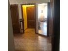 3-комнатная проспект Мира 115А 1 за 50 000 руб/мес