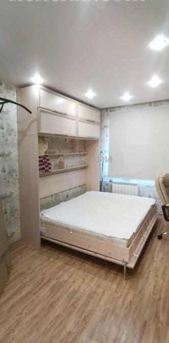 4-комнатная Весны Взлетка мкр-н за 40000 руб/мес фото 12