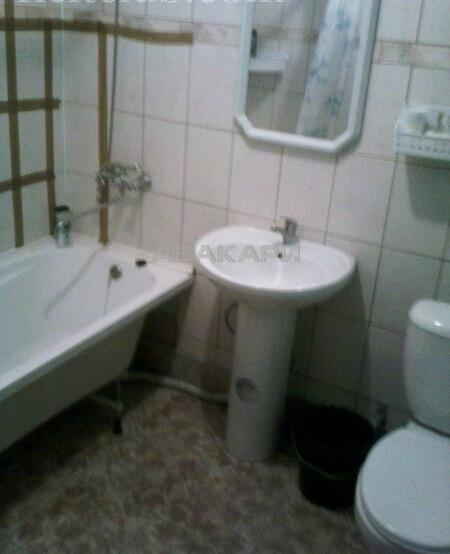1-комнатная 2-я Огородная Студгородок ост. за 14000 руб/мес фото 5