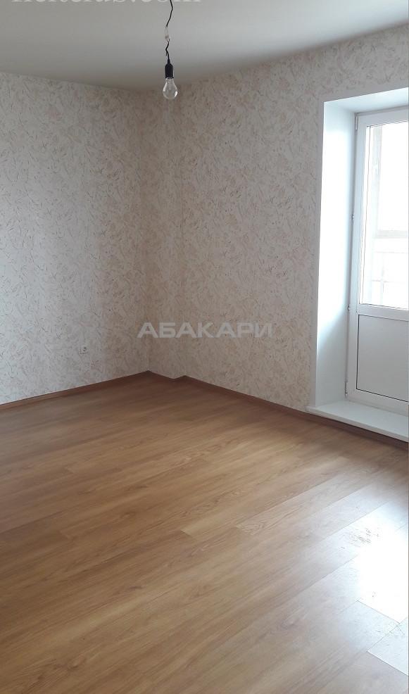 1-комнатная Норильская Мясокомбинат ост. за 11500 руб/мес фото 3