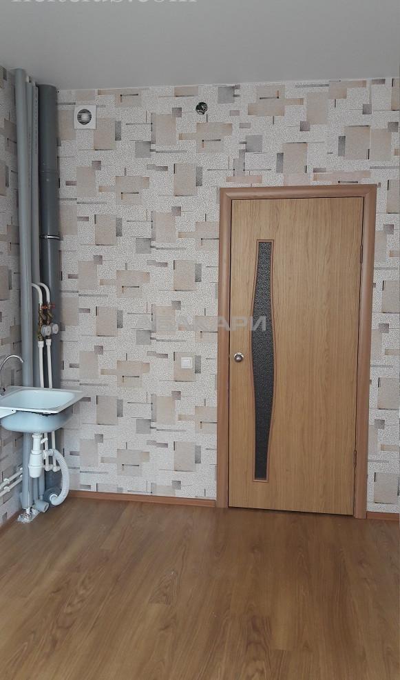 1-комнатная Норильская Мясокомбинат ост. за 11500 руб/мес фото 1